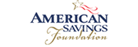 American Savings Foundation