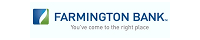 FarmingtonBankLogo