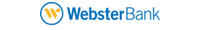 websterbank Logo