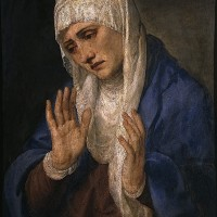 798px-Mater_Dolorosa_with_open_hands