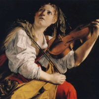 orazio_gentileschi_-_young_woman_playing_a_violin