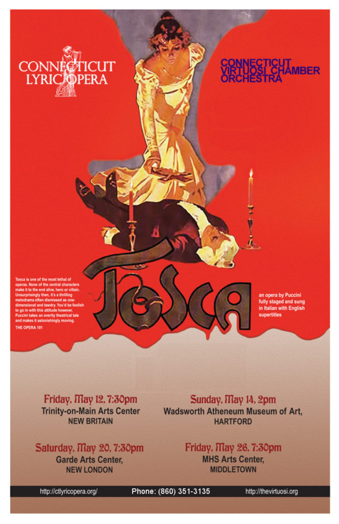 TOSCA POSTER2CORRECTed